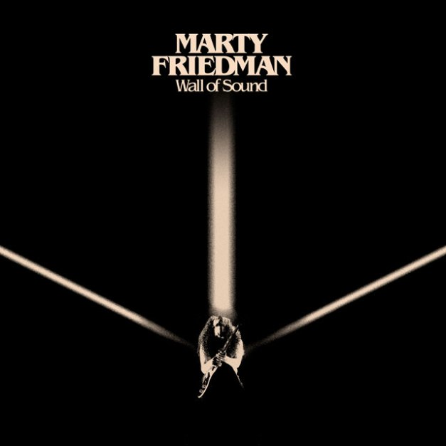 Marty-Friedman.Wall-of-Sound640