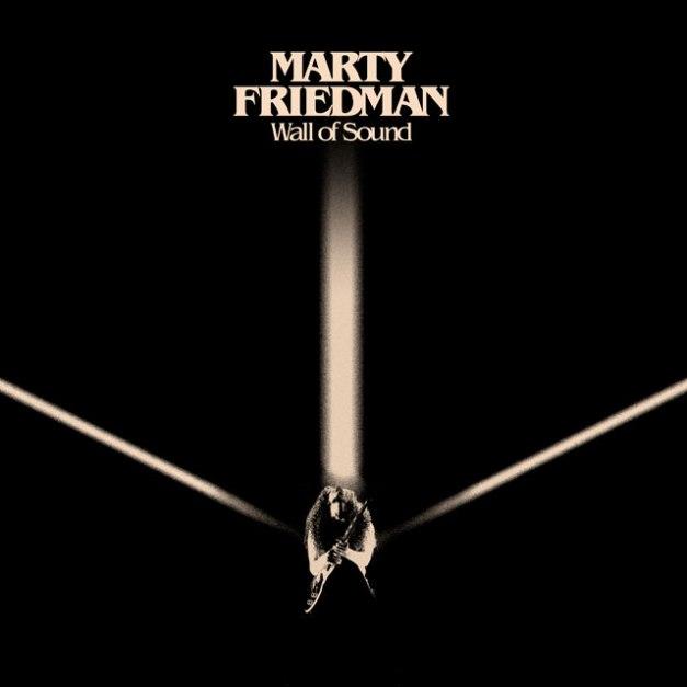 Marty-Friedman.Wall-of-Sound640