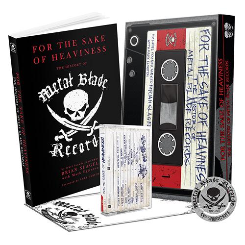 MetalBladeRecords-book-box
