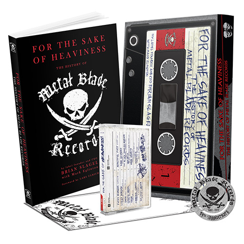 MetalBladeRecords-book-box