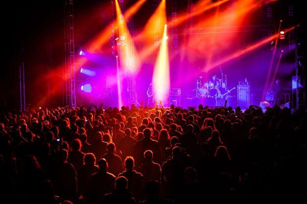 MetalmaniaFestival-koncert