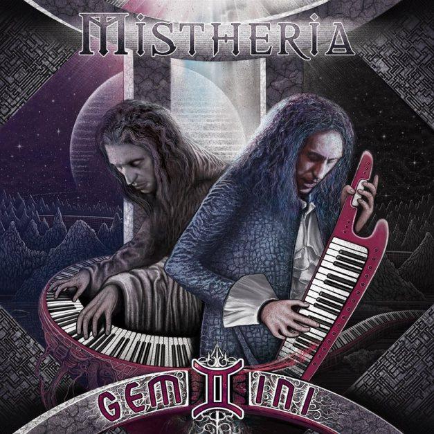 Mistheria-Gemini-SteveDiGiorgio