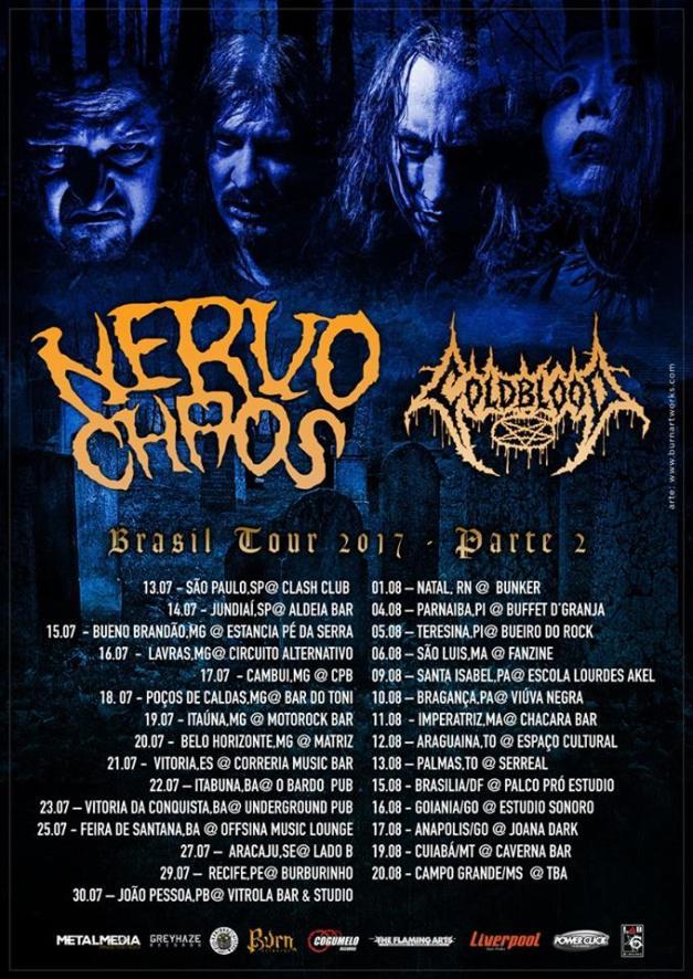 NervoChaos-Brazil-tour-pt2