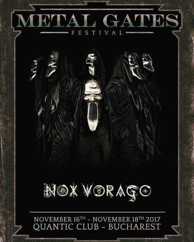 NoxVorago-MetalGatesFestival