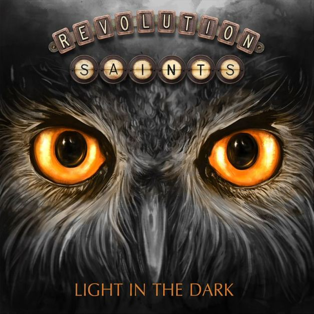 RevolutionSaints-cover