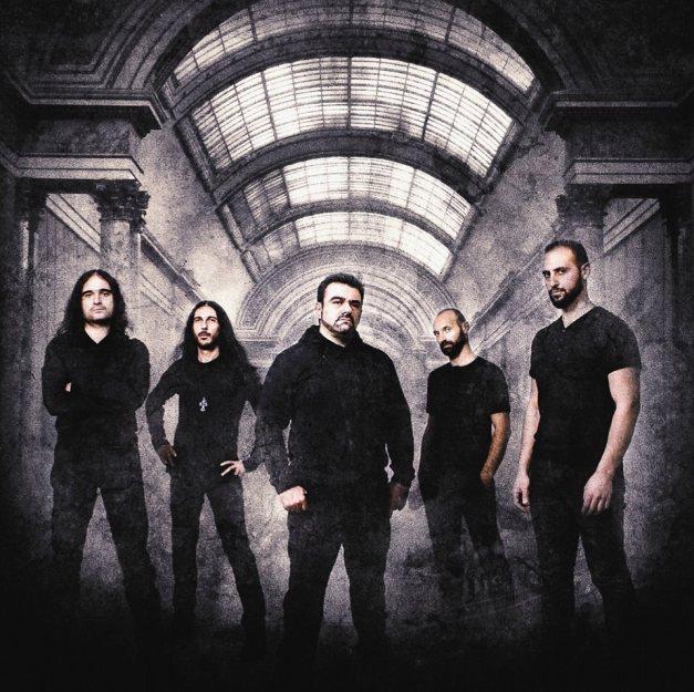 Sorrows Path Band 2017