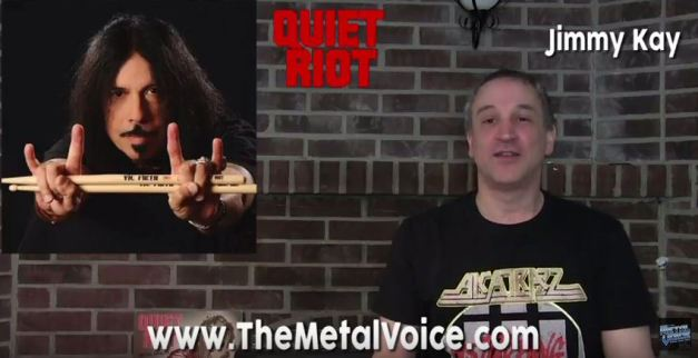 TheMetalVoice-QuietRiot