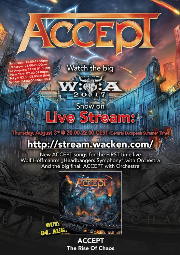 Accept_1NewWacken_Show