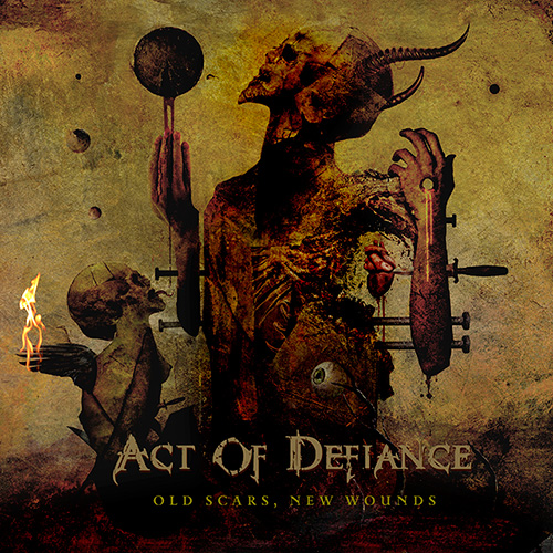 ActOfDefiance-OldScarsNewWounds