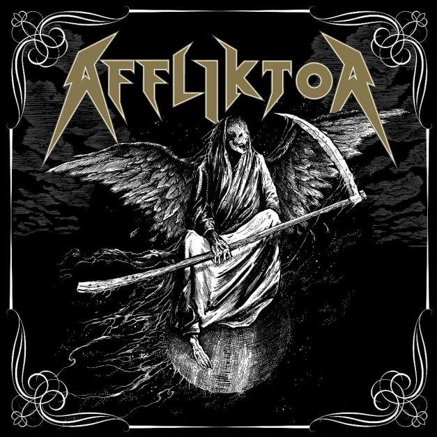 Affliktor-cover