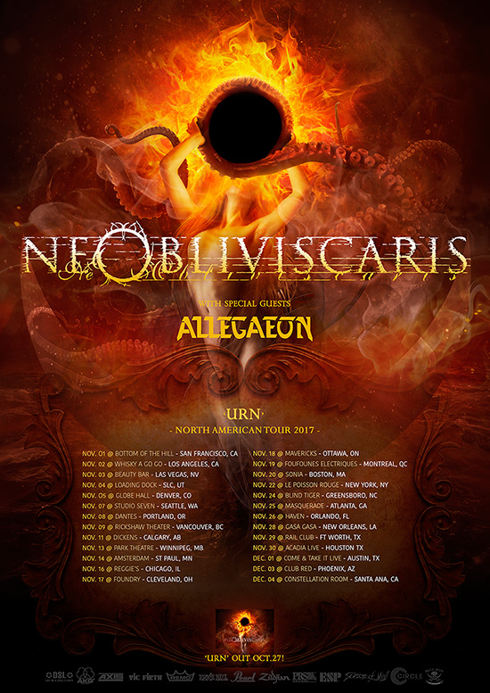 allegaeon-no-tour