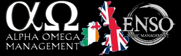 AlphaOmega-UK-Ireland-EnsoMusic-banner