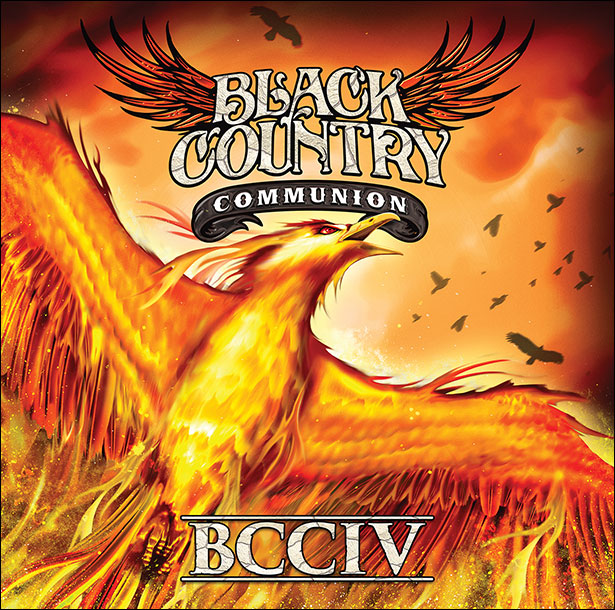 BlackCountryCommunion-IV_artwork