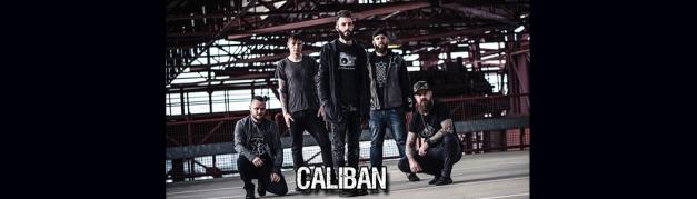 Caliban-2017