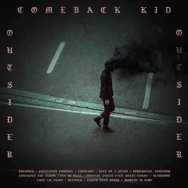 ComebackKid-cover