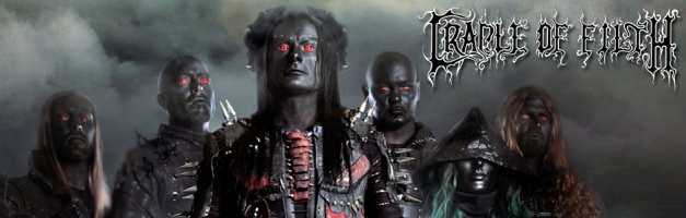 cradle-of-filth-header