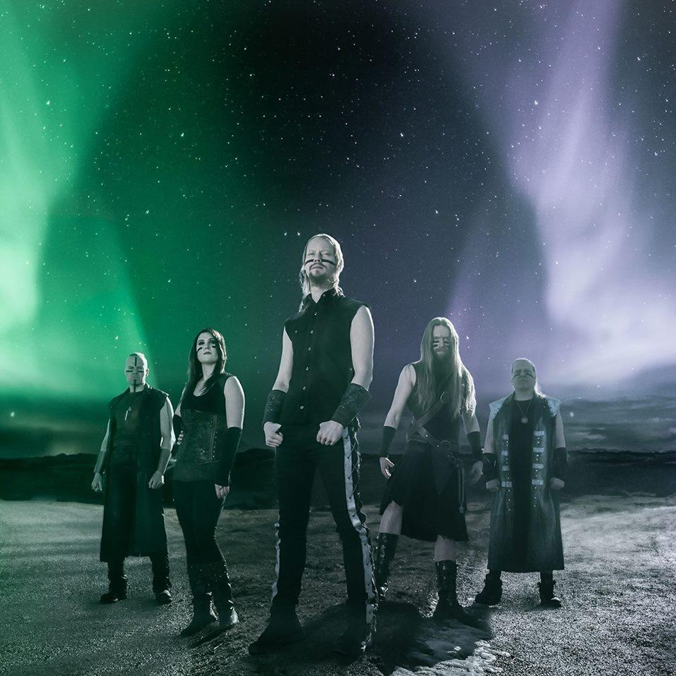 Ensiferum-2017