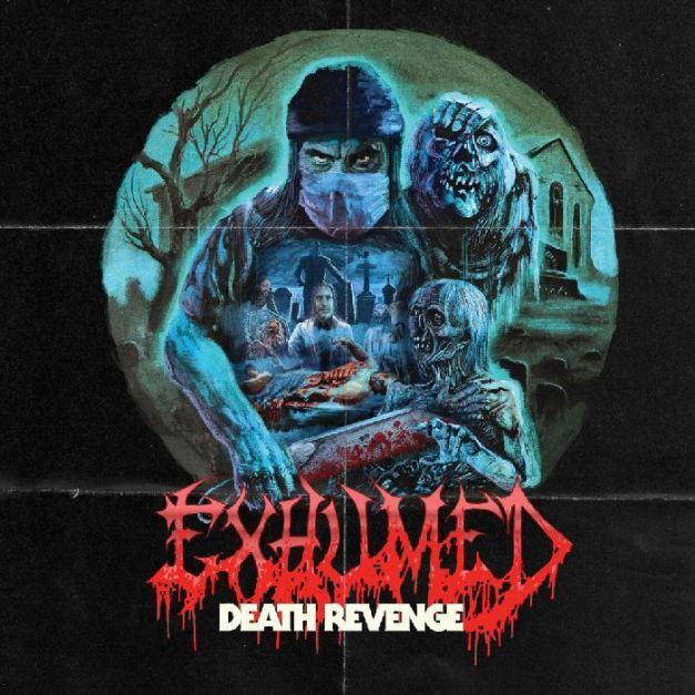 Exhumed-deathrevenge_1500-1024x1024