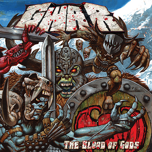 Gwar-TheBloodOfGods