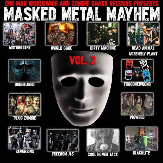 maskedmetalmayhem222