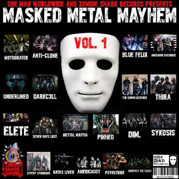 maskedmetalmayhemvolume1