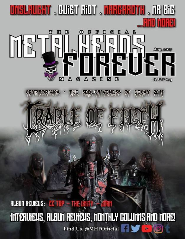MetalheadsForever-August2017