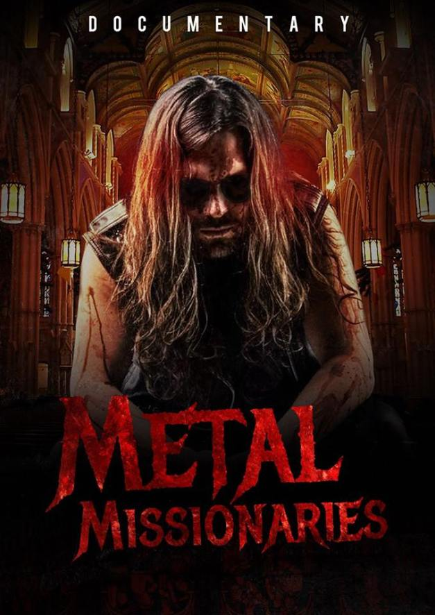 metalmissionaries