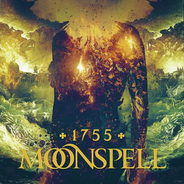 Moonspell_cover