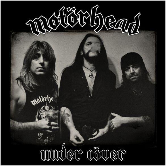 Motorhead-under-cover