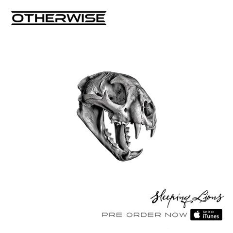 Otherwise-cover