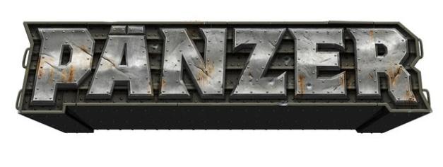 Panzer Logo