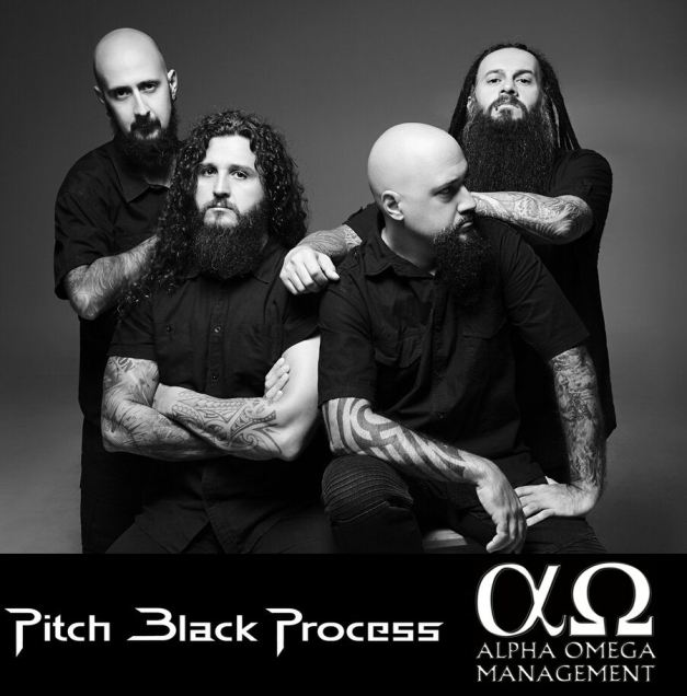 PitchBlackProcess-AlphaOmega-2017-web