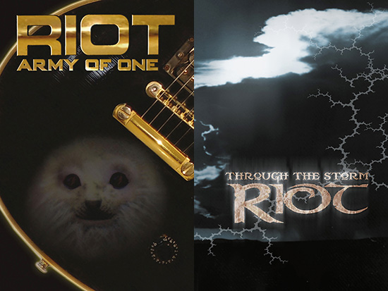 riot-bonus-editions-2