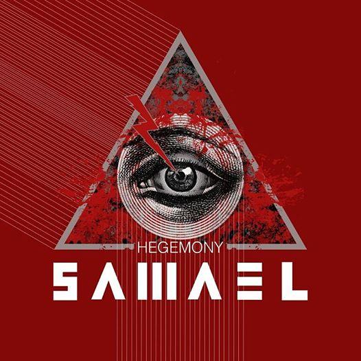 Samael-cover