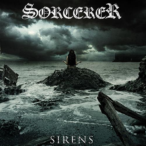 Sorcerer-Sirens