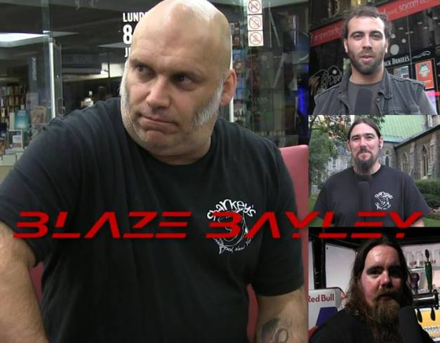 TheMetalVoice-BlazeBayley-tour-report1