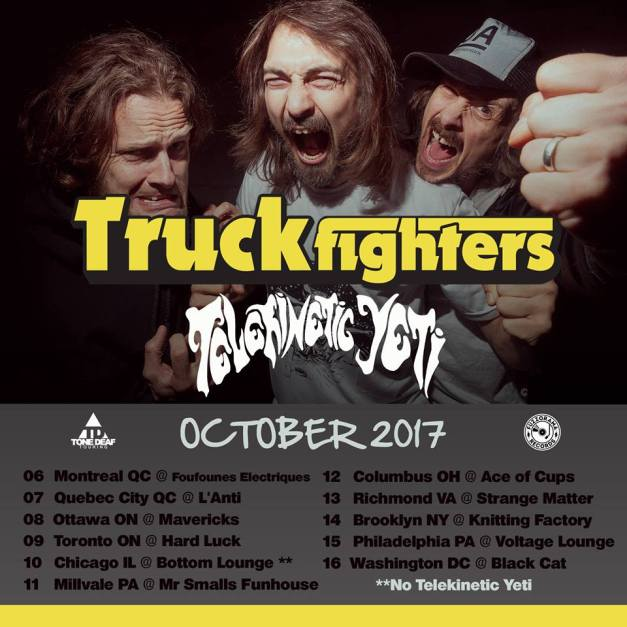 Truckfighters-flyer
