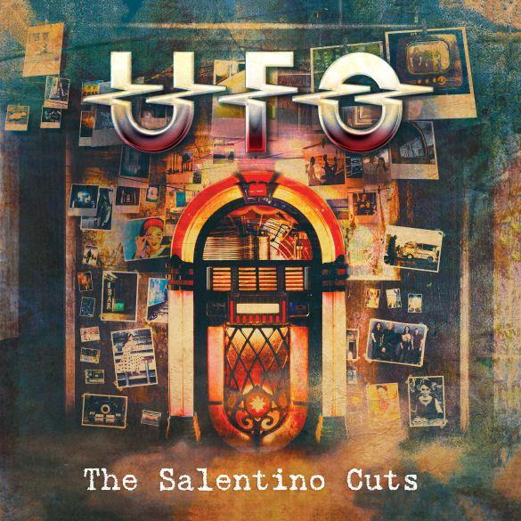 UFO-SALENTINO_CUTS