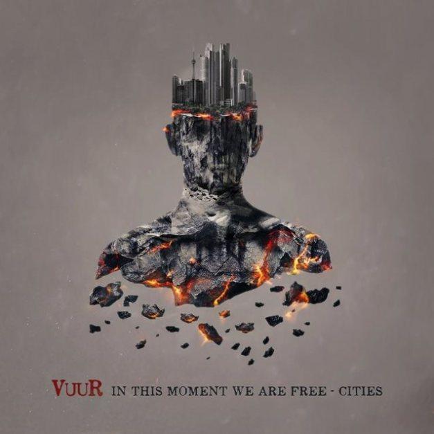 vuur-album2017