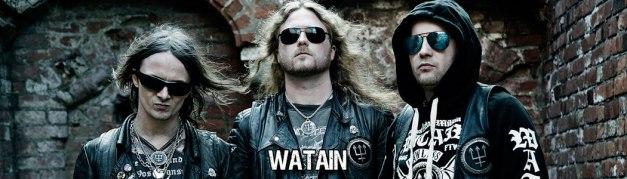 Watain-2017