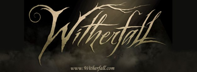 Witherfall-logo