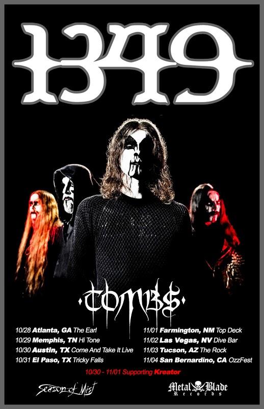 1349-Tombs