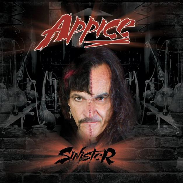 Appice_Sinister_web