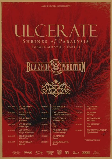 BlazeOfPerdition-Ulcerate