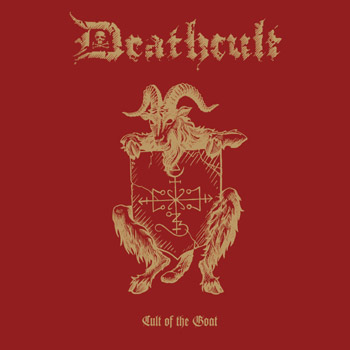Deathcult-cover