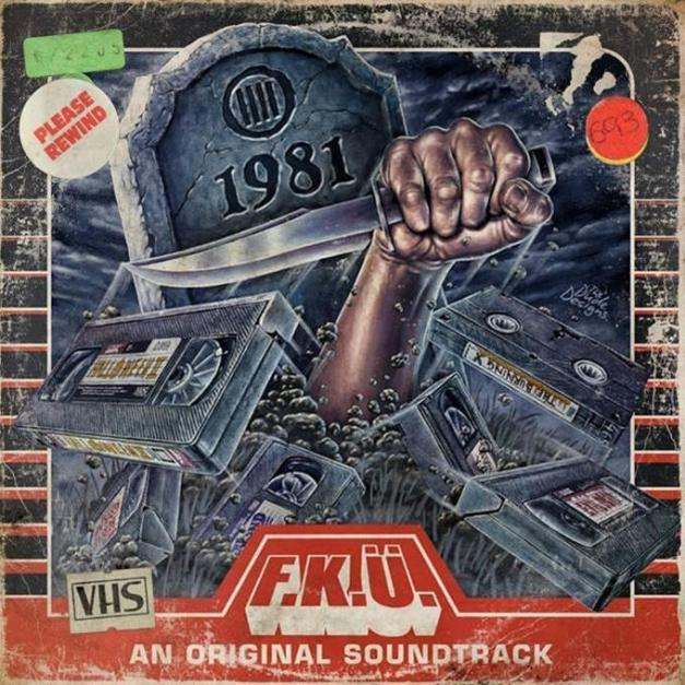 FKU-cover
