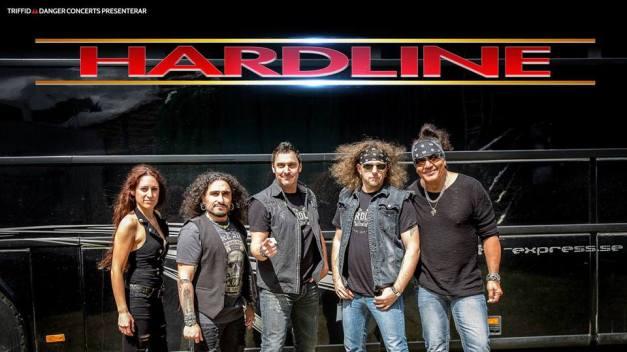 Hardline-2017-2