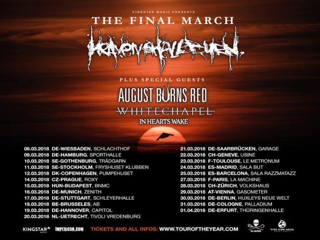 HeavenShallBurn-tour