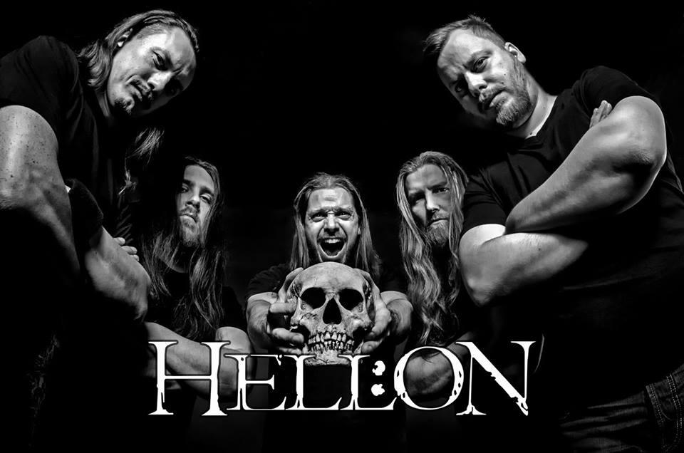 HellOn-2017