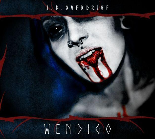 JD overdrive_Wendigo